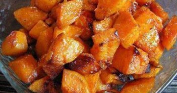 cinnamon_honey_sweet_potatoes