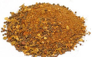 jamican_jerk_seasoning
