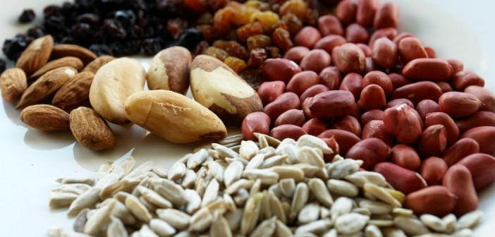 nuts-and-seeds-are-superfood-by-Satoru-Kikuchi