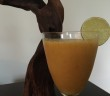 AntiCancer-Turmeric-Smoothie